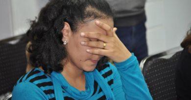 W Egipcie porywane są chrześcijanki