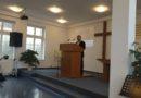 Open Doors: zaproś prelegenta do swojego kościoła