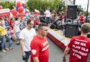 Warszawa: trwają przygotowania do Tygodnia Jezusa