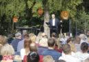 W Zakościelu świętowano 30 – lecie fundacji proem