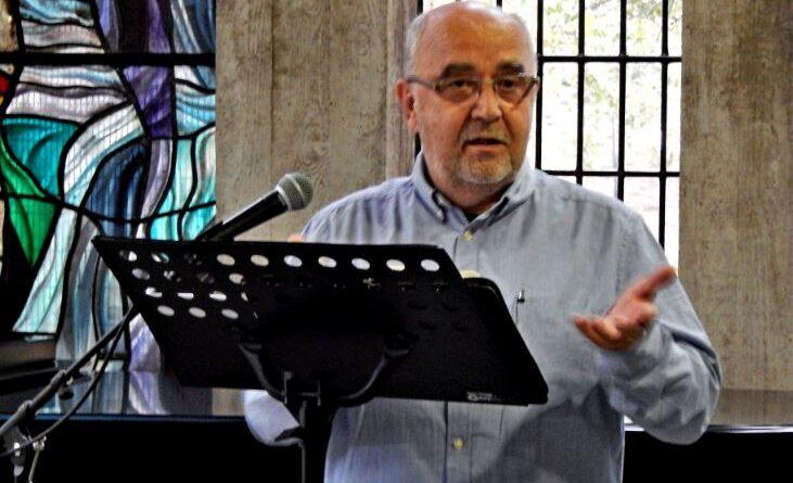 Co ewentualna wygrana Joe Bidena oznacza dla chrześcijan w USA? Tłumaczy polski pastor