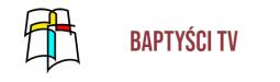Baptyści TV