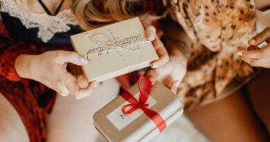 Gwiazdkowa Niespodzianka – darmowe paczki świąteczne dla dzieci