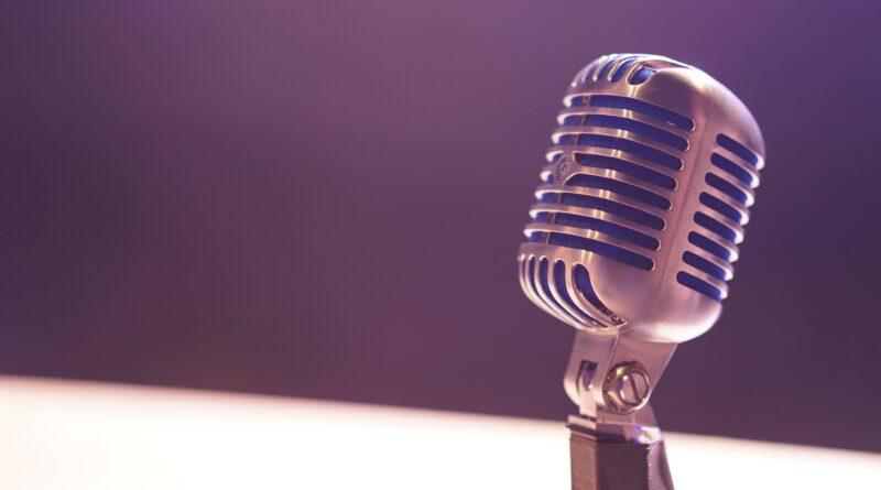 Zapraszamy na najświeższe radiowe wiadomości