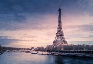 Francja: wolność chrześcijaństwa zagrożona?