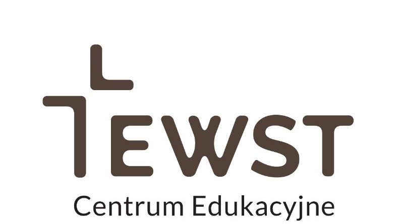 Zostań studentem EWST!